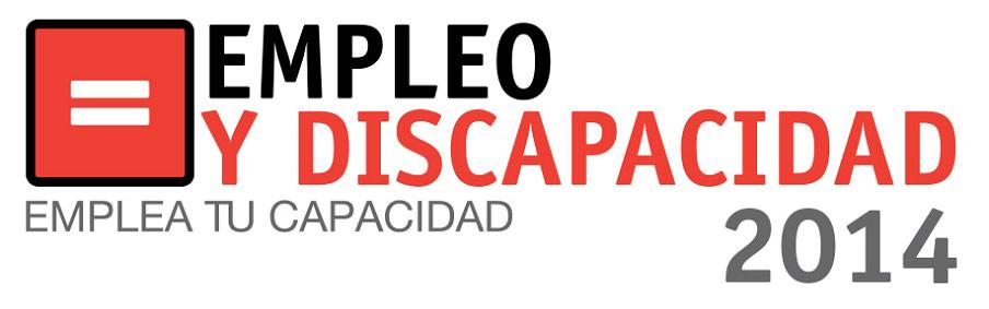 CELIMA participa en la feria de empleo con discapacidad de 2014