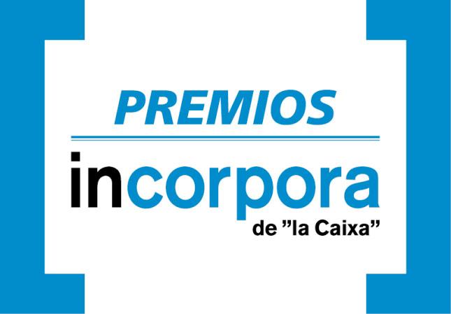 """Celima asistirá PREMIOS Incorpora de """"la Caixa"""""""