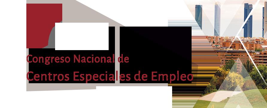 Celima participa en el XVI Congreso Nacional de Centros Especiales de Empleo