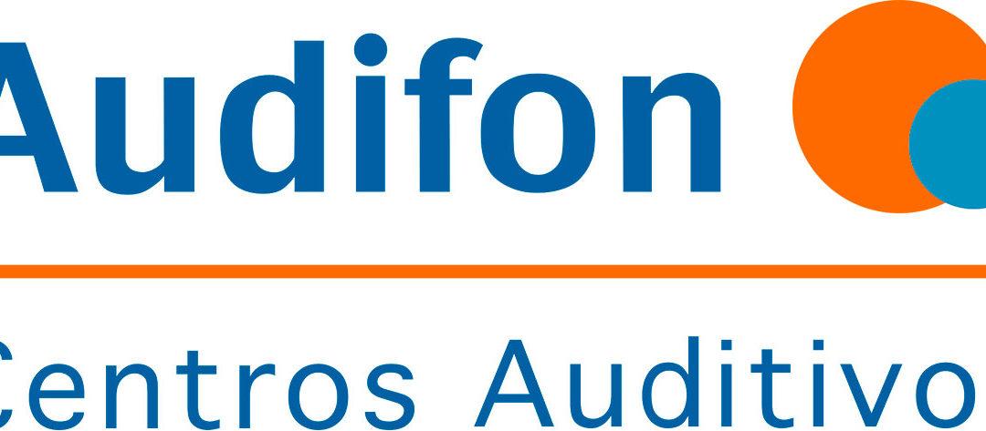 Acuerdo de colaboración con Audifon Ibérica