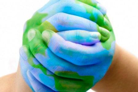 Manual de buenas prácticas medioambientales