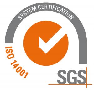 Certificación ISO 14001 – sistemas de gestión ambiental